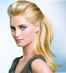 hairstyles for long straight thin hair 2017