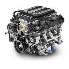 chevy camaro engine specs 2018 camaro camaro zl1 sports car chevrolet