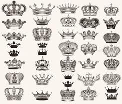 royal crown vectors photos and psd files free