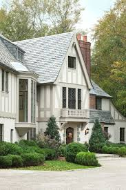 195 best tudor images on pinterest tudor homes house exteriors