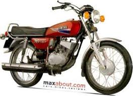 yamaha rx 135 4 speed price specs review pics u0026 mileage in india