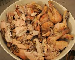 thanksgiving tremendous why do we celebrate thanksgiving chicken