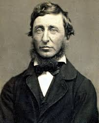 henry david thoreau at 200 from concord to cape cod