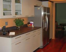 Kitchen Design Calgary Kitchen Kitchen Design Ideas For Small Kitchens Kitchen Redo