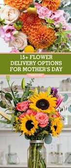 s day flowers delivery 16 best s day flower delivery services where to buy