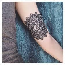 22 best aum or om tattoo designs images on pinterest tattoo