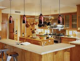kitchen examples kitchen table lighting also led kitchen light
