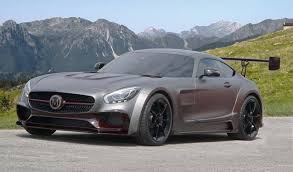 koenigsegg mansory mansory builds 1 of 1 mercedes amg gt s