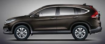 honda crv price in india all honda cr v price in goa honda cars india