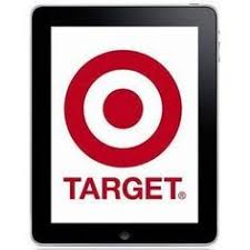 buy target black friday online find us in kangaroo what is a mistic ecig pinterest