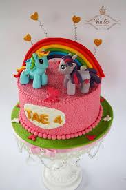 pony cake the 25 best pony cake ideas on pony cake my