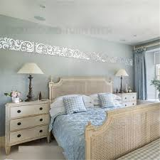 European Home Decor Stores Online Get Cheap Luxury Wall Stickers Aliexpress Com Alibaba Group
