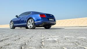 bentley continental gt modern muscle bentley continental gt w12 review autoevolution