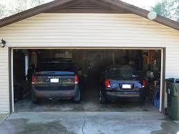 2 car garage door price garages appealing 2 car garages ideas car garage with loft two