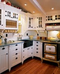design house cabinets utah gingerbread millwork for old house kitchens old house