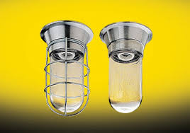 Kitchen Fan Light Fixtures Kitchen Fan Light Fixtures Rapflava