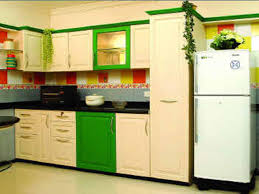 Very Small Kitchen Design Ideas by Kitchen Design Modular Kitchen Designs For Very Small Kitchens