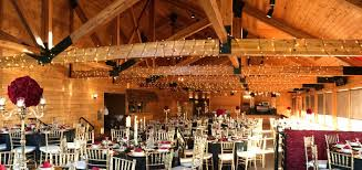 Barn Weddings In Michigan Michigan Barn Wedding Myth Wedding Venues Banquets U0026 Catering