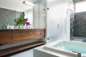 best master bathroom designs master bathrooms hgtv
