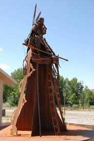 free images wood windmill building statue tower metal