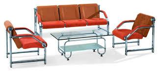 Beautiful Sofa Set Designs Buy Sofa Set DesignsSofa SetFabric - Steel sofa designs