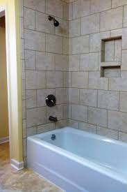 refinishing or replacing with bathtub liner pros and cons bowles