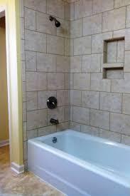 Bathtub And Shower Liners Replacement Bathtub Lexington1 656 1024 Bathtub Inserts Pmcshop