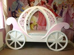 Disney Bed Sets Princess Carriage Bedroom Set U2013 Apartmany Anton