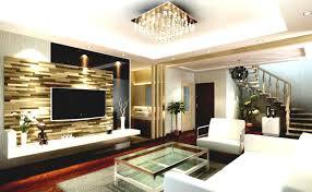 Villa Stairs Design Interior Design Staircase Living Room Hannahhouseinc Com