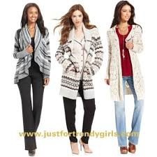 sweaters macys sweater and cardigans macys cardigans sweaters just for trendy