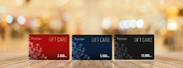 hotel gift certificates centara hotels resorts gift cards online shopping