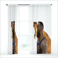 Lace Trim Curtains Curtains With Lace Trim Avarii Org Home Design Best Ideas