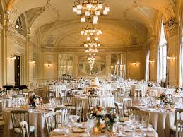 unique wedding venues chicago pictures on wedding places in chicago wedding ideas