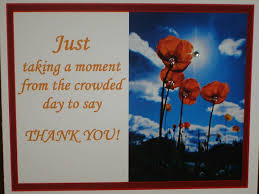 design your own card design your own thank you cards new sle greeting card template