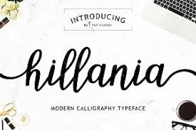 ardilla script fonts creative market