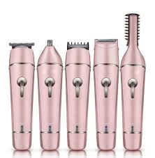 hair cut clipper professional promotion shop for promotional hair
