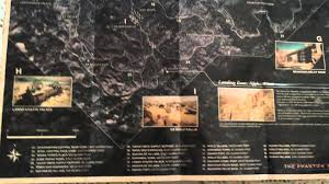 mgs5 africa map metal gear solid 5 the phantom map size