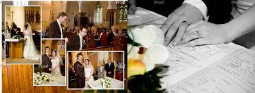 wedding album pages reellifephotos wedding photography wedding storybook albums