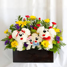flowers san diego san diego florist flower delivery by liz s flowers