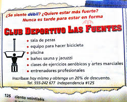 write about something that u0027s important realidades homework help