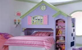 Fairy Princess Garden Decorating Ideas For Fun Playrooms And Kids - Decorating ideas for kids bedroom