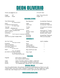 Download Resume Template Functional Resume Template Free Download Resume Template And