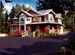 arts and crafts style house plans arts crafts home plans house plans and more