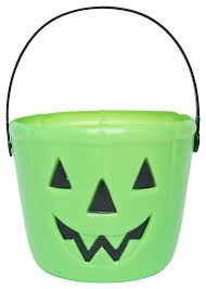halloween wind up toys halloween archives money saving blog mrs bargain hunter