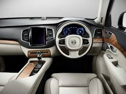 volvo xc90 2018 volvo xc90 t8 news reviews msrp ratings with amazing images