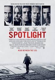 Independent Spirit Awards Film Finders Award Winning Films