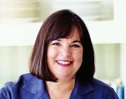 an evening with ina garten at the mesa arts center u2014 write on rubee