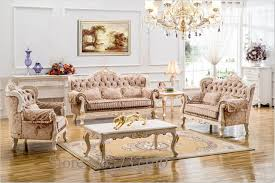 Leather And Wood Sofa Sell Antique Sofa Set Solid Wood Sofa Living Room Leather Sofa