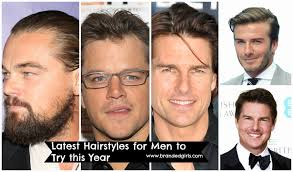 best hairstyles with their names men hairstyles and their names best of skinny girl hair looks 25