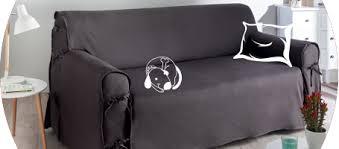 house de canapé housses de canapé et housses de fauteuil la foir fouille